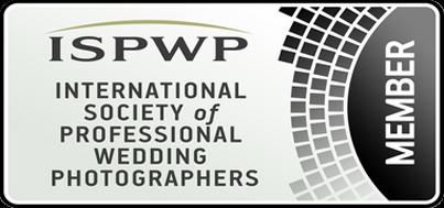 ISPWP 國際專業婚攝協會