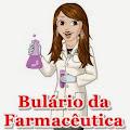 Bulário da Farmacêutica