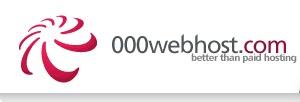 000webhost.com