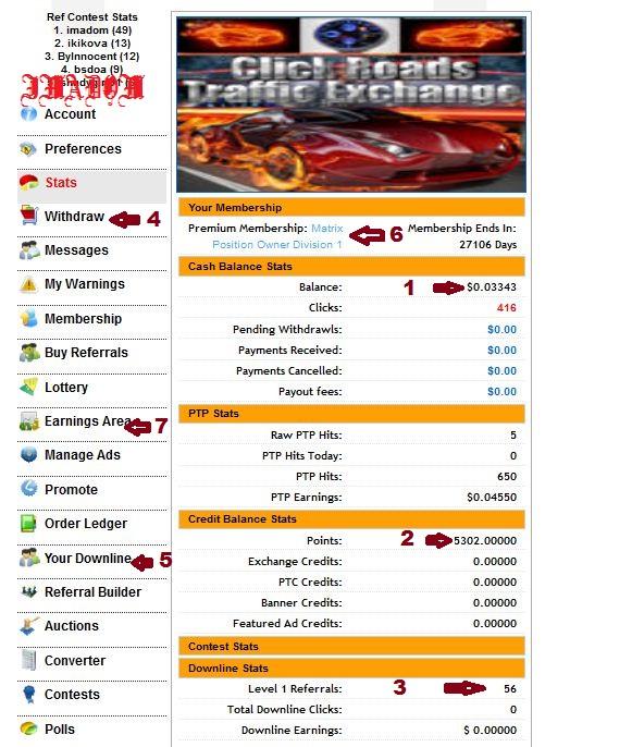 ¦₪¦╣•إثبات بتاريخ اليوم بمجموع theclickersteam.com Capture3.JPG