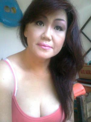 http://njarak.blogspot.com/