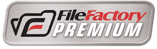 Filefactory Premium Account June 22, 2012