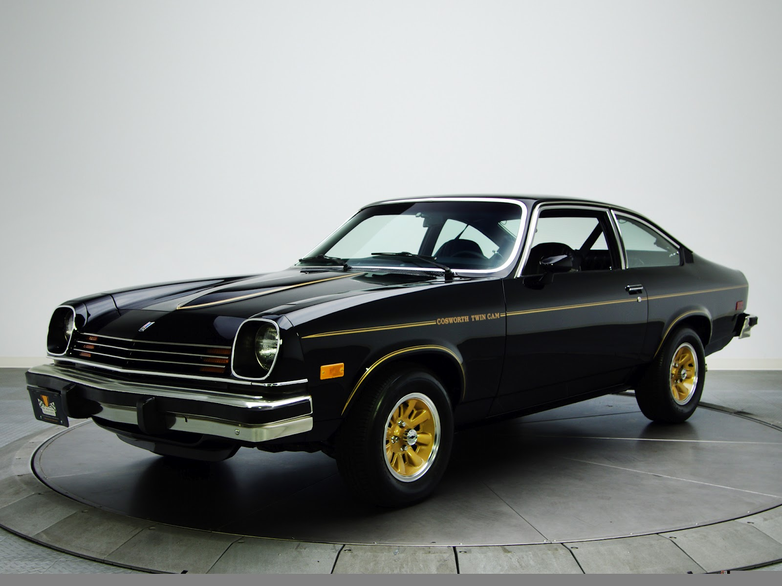 Chevrolet Cosworth Vega 1976 as well 2950 Diesel 1982 Chevrolet Luv Diesel Pickup also Lago Martianez additionally 7282222498 together with 1985 Chevrolet Camaro Z28 Pictures T10017 pi35859483. on the car 1977