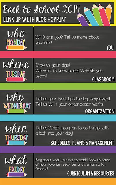 http://imbloghoppin.blogspot.com/2014/08/teacher-week-why-organization-free-item.html
