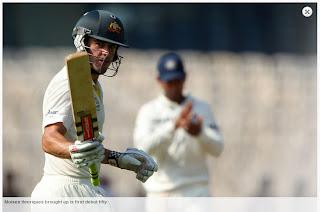 Moises-Henriques-debut-fifty-IND-vs-AUS-1st-Test