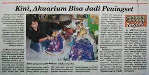 koran Kedaulatan Rakyat 3-2-2010