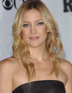 Kate Hudson to create her jewellery line