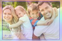 Rodzina-pełna-radości