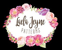 Laela Jeyne Patterns