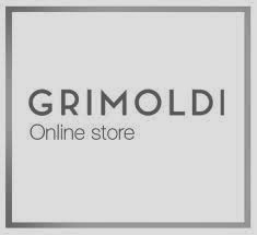 Outlet Grimoldi