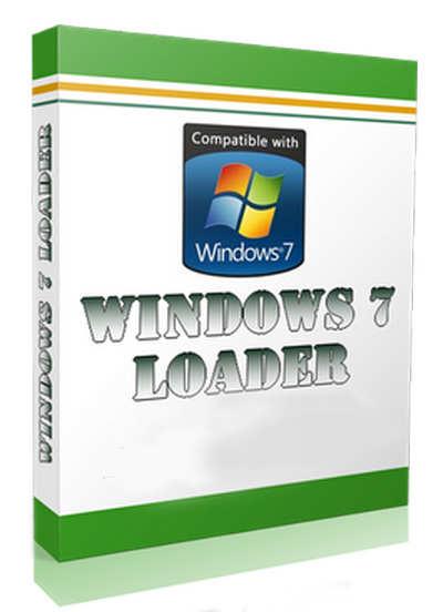 windows 7 ultimate 64 bit loader by daz