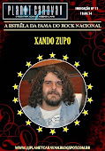 Xando Zupo