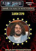 Xando Zupo