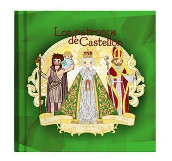 Els Patrons de Castelló