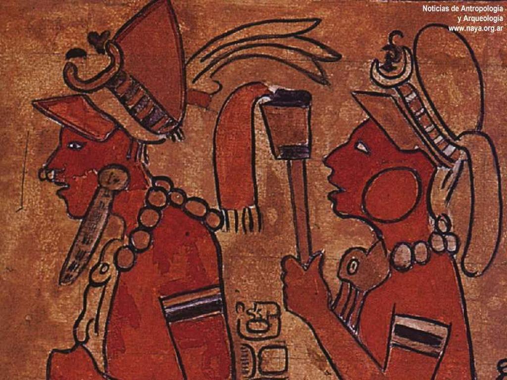 historia literatura precolombina: