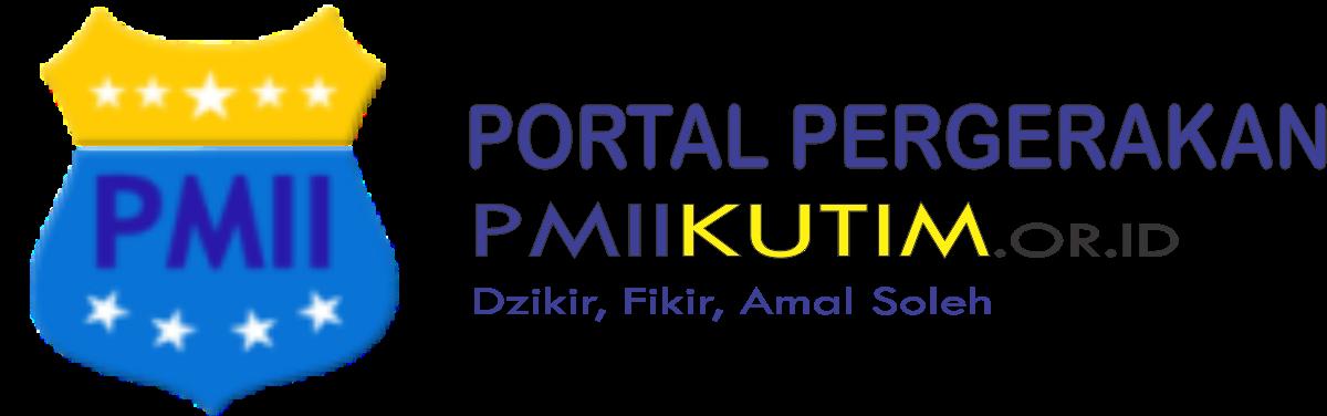 Pengurus Cabang PMII Kabupaten Kutai Timur
