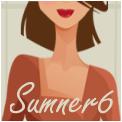 Sumner Six