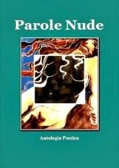 poesie in antologia