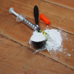 heroin-fentanyl