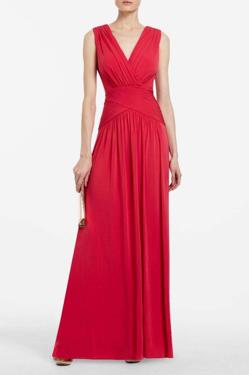 vestidos de noche sevilla: