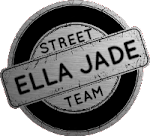 Join My Street Team...