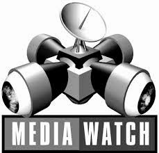 MEDIA WATCH - Media Watchdog, Obama's Recent Scandals - Timeline and Watergate Parallels
