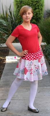 https://connectedbyathread.wordpress.com/2015/11/18/jocole-skirts-and-whimsical-fabrics/