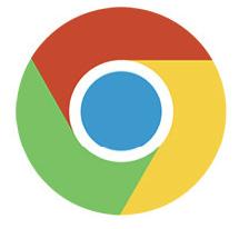 Download Google Chrome 47 Terbaru
