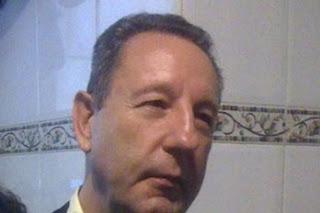 Apresan tres que confesaron el asesinato de empresario español