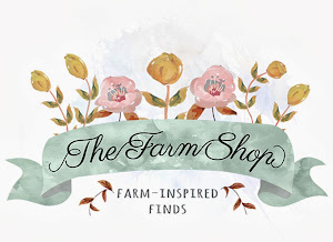 {the farm shop}