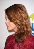 Taylor Spreitler Hairstyle