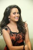 Sonal Jhansi glamorous photos-thumbnail-2