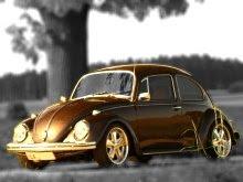 Hias´ 73er VW1300