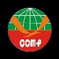 COM-P