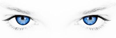 Open Your Eyes, Maher Zain, Mata, Mata Cantik, Mata Menawan