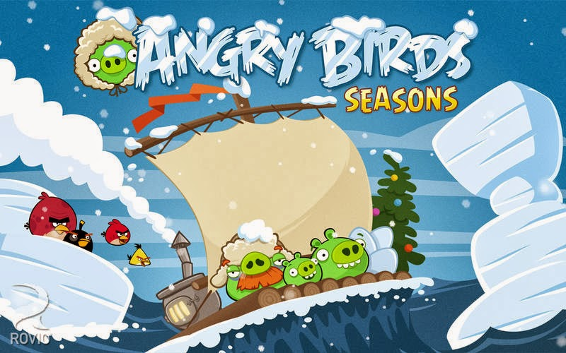Download angry birds seasons for mac os x v4 0 1 download the full