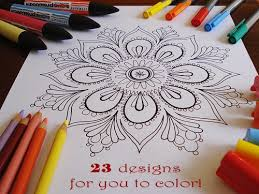love coloring sheet click pic to open pdf likewise  moreover  together with  as well  likewise 55375e74676be besides  in addition  besides coloriage adultes astres g 5 furthermore  besides rainbow mandala lg. on celtic mandala coloring pages for relaxation
