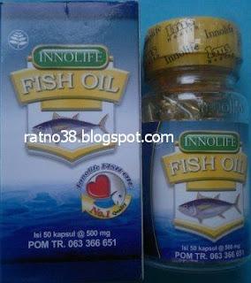 "<img src=""http://1.bp.blogspot.com/-yk3FTvOHWhQ/UMyCMdIUjGI/AAAAAAAAAbg/IiK9H1UguB4/s320/Innolife+Fish+Oil_ratno38.JPG"" alt=""Minyak But But Magic Oil"">"