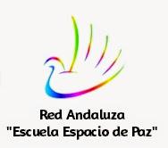 Red: Escuela Espacio de Paz