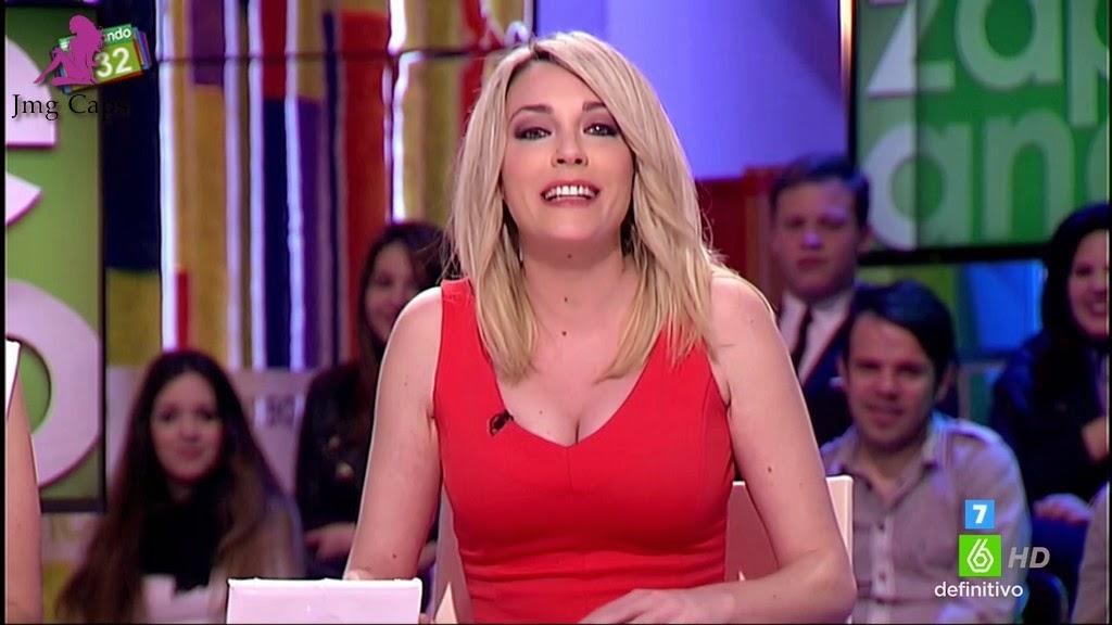 ANNA SIMON, ZAPEANDO (20.03.15)