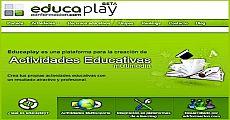 EDUCAPLAY Actividades