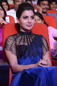 Samantha photos at rabhasa music-thumbnail-9