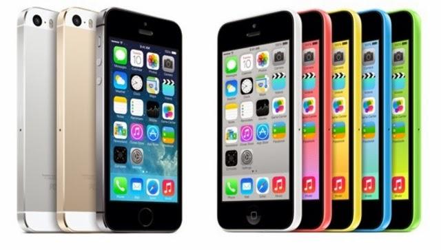 iPhone 5S,phones,BlackBerry 10,BlackBerryZ10,BlackBerry Q10,HTC One