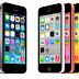 iPhone 5S is the best-selling device in the month of September in the United States