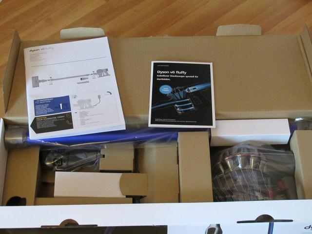 Siemens Kühlschrank Alarm Ausschalten : Getestet: siemens kg 49 eai 40 kühlschrank beavis produkttestblog