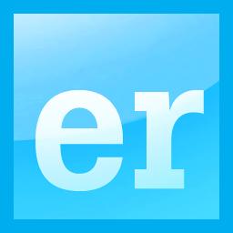 Ontrack EasyRecovery Enterprise v11.5.0.1 Portable