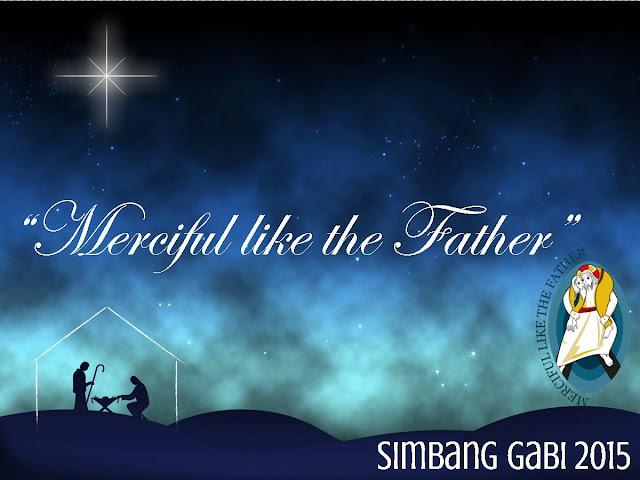 http://www.simbanggabi-houston.blogspot.com