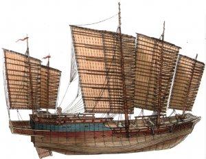 Imperia trading port washington