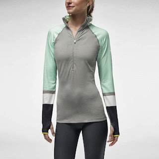 http://store.nike.com/us/en_us/pd/nike-pro-hyperwarm-engineered-half-zip-training-jacket/pid-723792/pgid-723793