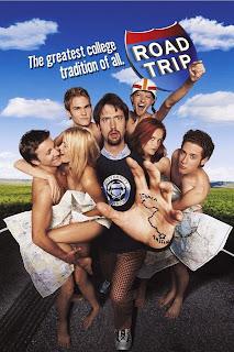 Watch Road Trip (2000) movie free online